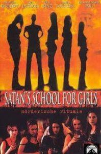 Satan's_School_for_GirlsPoster