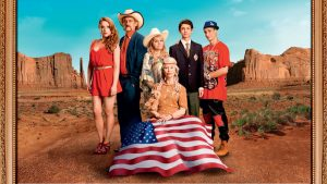 the-tuche-the-american-dream